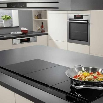 Win a smart kitchen upgrade worth £5000