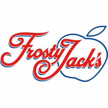 Thousands of free prizes from Frosty Jacks
