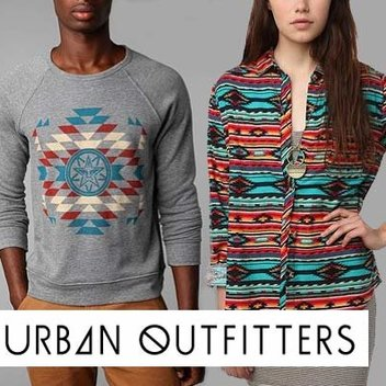 Get £1,000 to spend at Urban Outfitters
