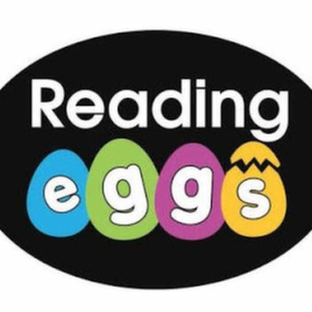 Free Reading Eggs Printables for Kids