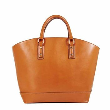 Win an ultra-chic MARTIN tote from JustFab