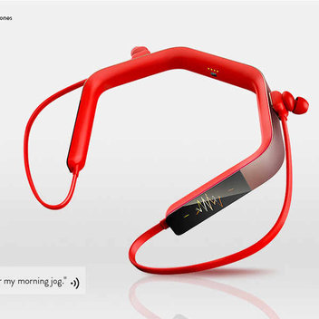 Get Vinci 2.0 headphones for free