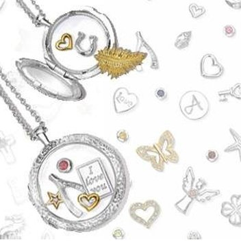 Go on a luxury weekend for 2 with jewellery from Dower & Hall worth over £250