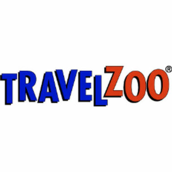 Find the best travel deals from Travel Zoo