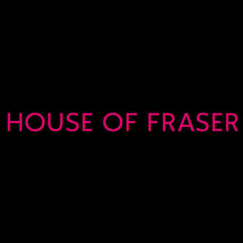 Win a House of Fraser summer beauty hamper worth £2500