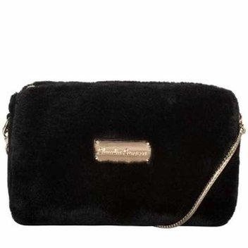 Win a Ava Crossbody handbag