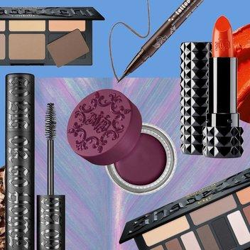 Win a Kat Von D beauty kit