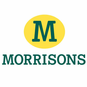 Free Group Tours for Children at Morrisons