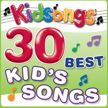 4 free personalised kids songs