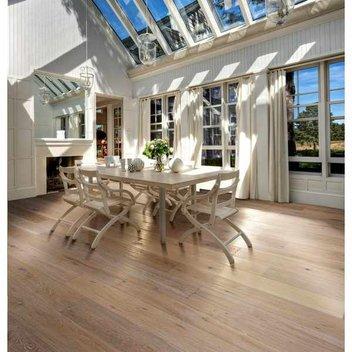 Win flooring from Kährs Artisan Collection worth £3000