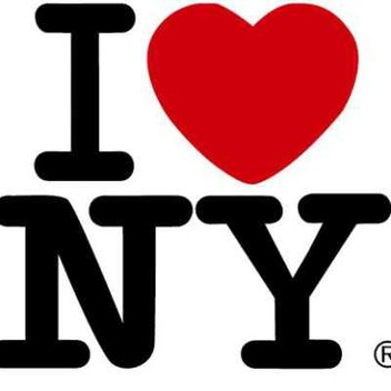 Win an All Expenses Paid NYC Trip + £2000 Spending Money