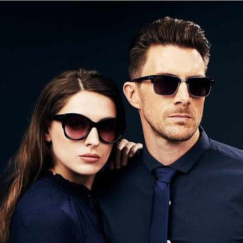 Win a pair of Walter & Herbert sunglasses