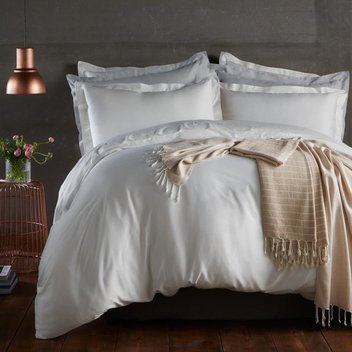 Get a Luxury Bed Set From All Bamboo