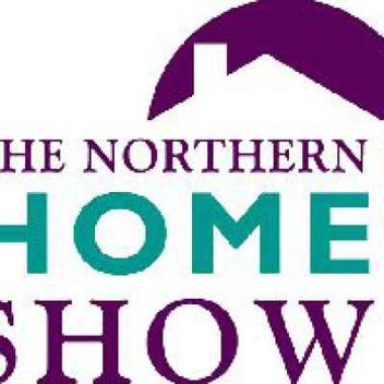 Free tickets to The Northern Home Show