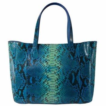 Win a luxurious Amishi handbag worth £900