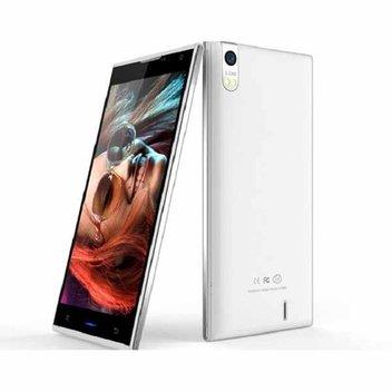 Win a Huawei P10 smartphone