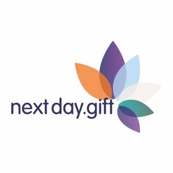 Win a Next Day Gift Christmas hamper