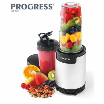 Win a NutriVita 900 blender