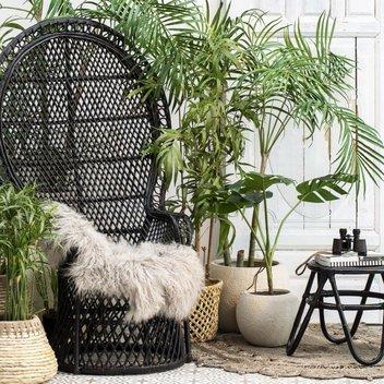 Claim a free Lene Bjerre Ratia Chair worth £599