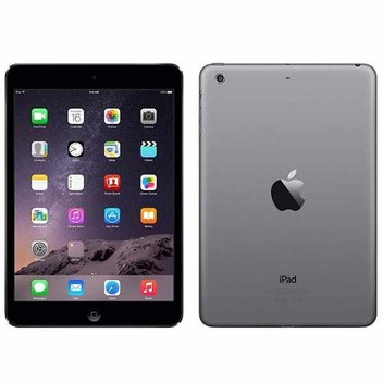Get a free iPad from Motor Market Ltd