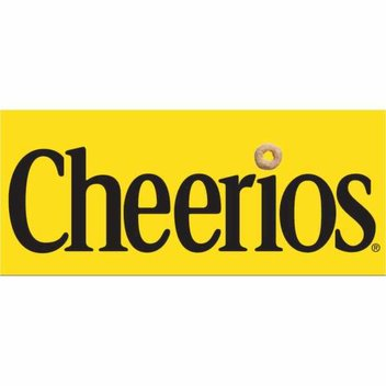 Lots of freebies from Cheerios