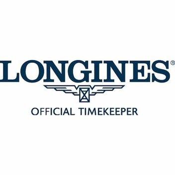 Win a Longines watch worth £2,070