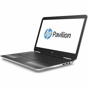 Win a HP Pavilion laptop & Currys PC World Vouchers