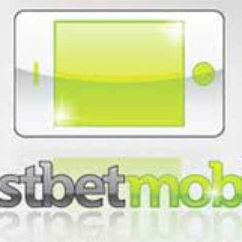 Enjoy cheaper cell phone contracts with Best Bet Mobiles