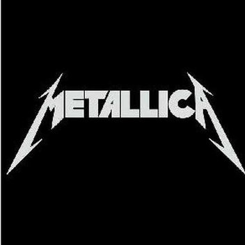 Free MP3 Downloads of Live Metallica Shows