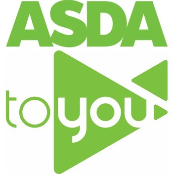 Get up to £10 off at Asda Direct today