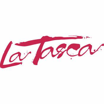 Get freebies & discounts at La Tasca