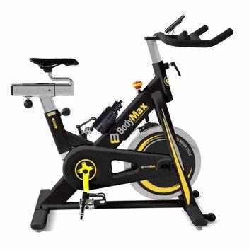 Win a Bodymax B15 Exercise Bike