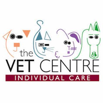 Free Dog Microchipping at Cherry Lane Garden Vet Centre