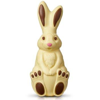 Redeem an Egg-cellent Easter prize