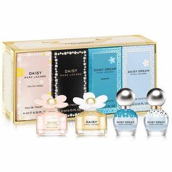 Win a Marc Jacobs Daisy perfume set