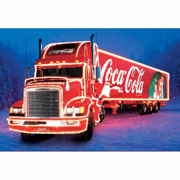 Claim a free can of Coca-Cola