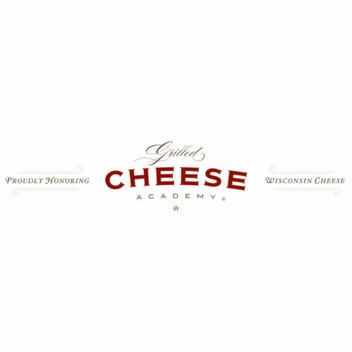 Free recipes from Grilled Cheese Academy