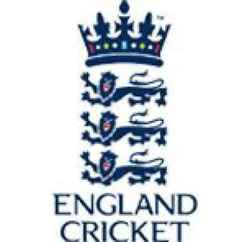 Free exclusive England Cricket poster for all their fans
