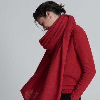 Win a £500 Winser London wardrobe update