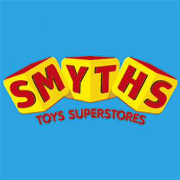 Free activities for kids at Smyths Toys
