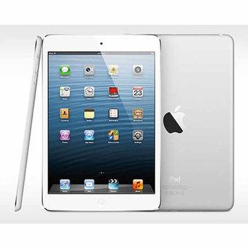 Win an iPad with Headwater