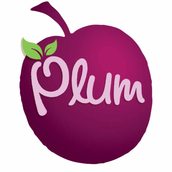 Free Plum Baby Vouchers