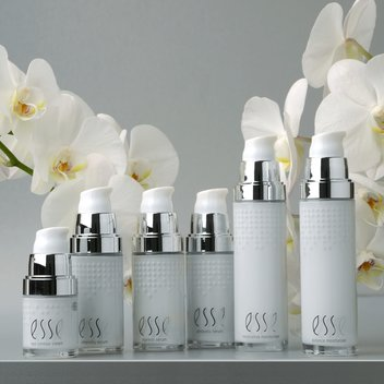 Discover Esse Probiotic Skincare for free