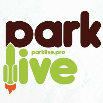 Free ParkLive Outdoor Activities