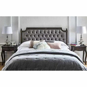 Win new bedroom furniture from Feather & Black worth over £3,000