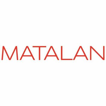 Play to win thousands of Matalan prizes & a new wardrobe worth £1000