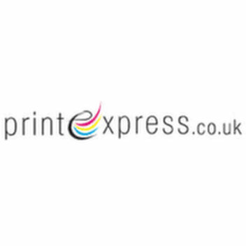 Free sample packs from PrintExpress