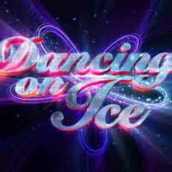 Free tickets to watch Dancing on Ice live