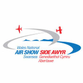 Free Wales National Airshow 2016