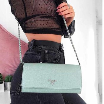 Win a handbag from Lydia Rose